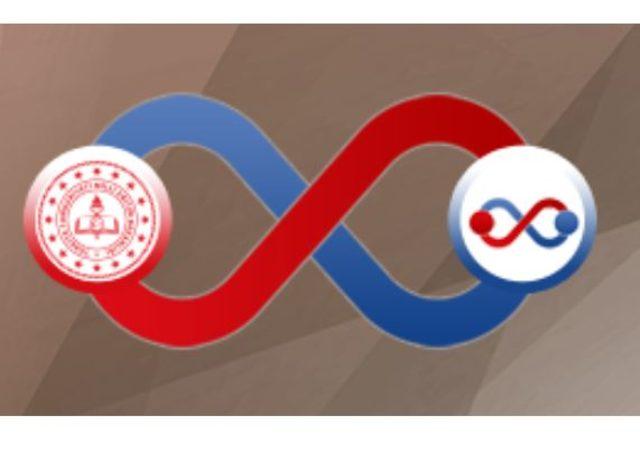 aöll logo