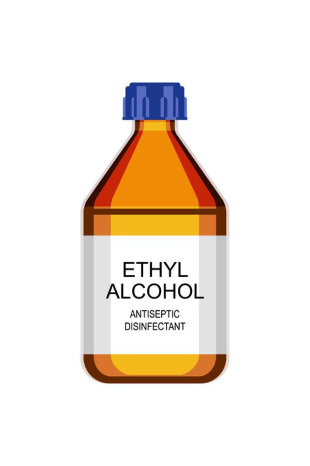 metil alkol zehirlenme belirtileri nedir (2)