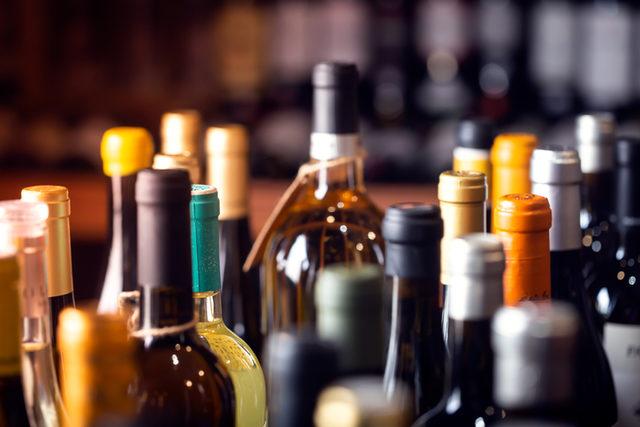 sahte alkol zehirlenme belirtileri nedir