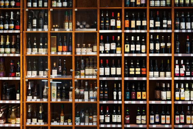 sahte içki zehirlenme belirtileri nedir