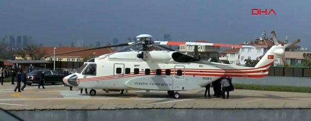 helokpter