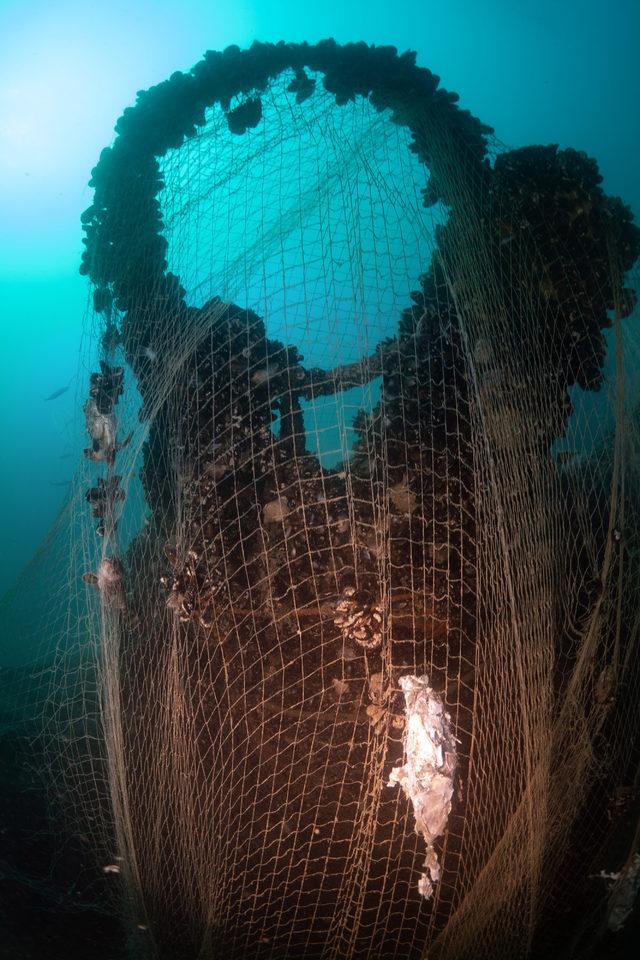 hitlerin-kayip-denizaltisi-hayalet-aglara-teslim_3143_dhaphoto4