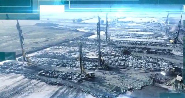toggdan-yerli-otomobilin-fabrikasinin-insaatiyla-ilgili-paylasim_9643_dhaphoto2