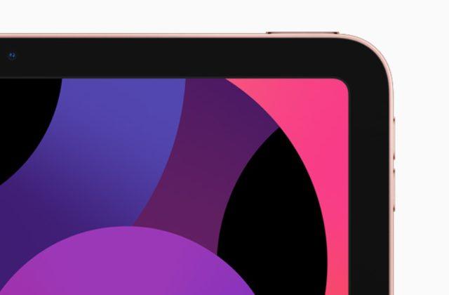 yeni iPad Air fiyatı