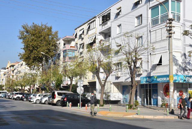 izmir-depremi-prefabrik-eve-talebi-artirdi_2393_dhaphoto4