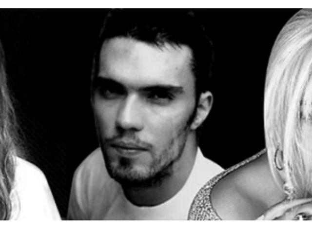 İki kadın bir adam aşk çekilir aradan: Sezen Aksu ve Yıldız Tilbe'nin bilinmeyen aşk üçgeni