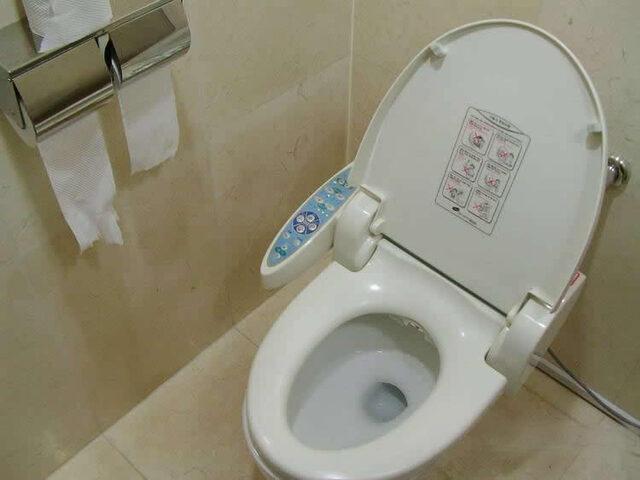 Tuvaletten bile pis olan, günlük hayatınızda kullandığınız 8 eşya!