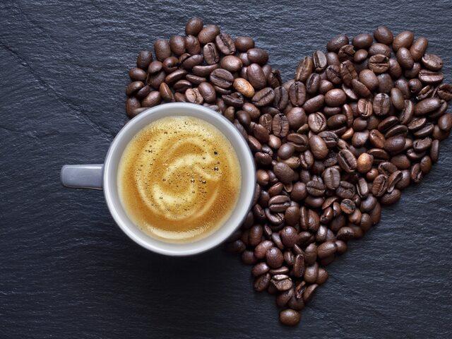 Kahve Hakkında Hiç Bilmediğiniz 11 Şaşırtıcı Gerçek