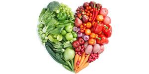 Kolesterolünüzü Anında Düşürecek 11 Kral Yiyecek