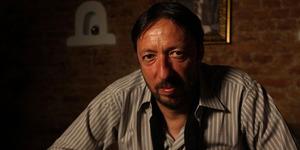 Kurtlar Vadisi'nin 'Kara'sı Hakan Boyav'ın son hali şok etti