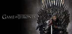 Game of Thrones'ta kim ne kadar kazanıyor...