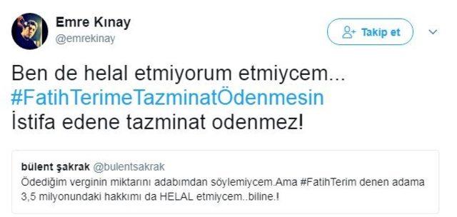 emrekinay-1