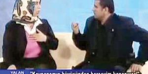 Fenomen Melek Subaşı'ndan Flash TV'ye dava