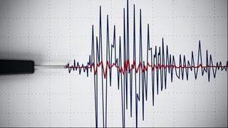 Deprem uzmanından korkutan uyarı!