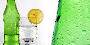 Ayırt edemeyenler için: Maden suyu ve soda arasındaki fark