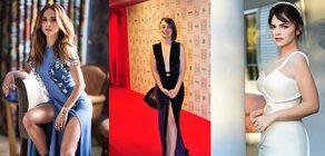 Televizyonun insanları uzun gösterdiğini kanıtlayan sizden daha kısa 10 ünlü oyuncu