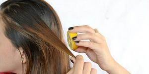Saçlarınız çabuk mu yağlanıyor? Gelin saç yağlanmasının sebeplerine ve çözümlerine yakından bakalım