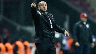 Roberto Carlos Süper Lig'e geri dönüyor!