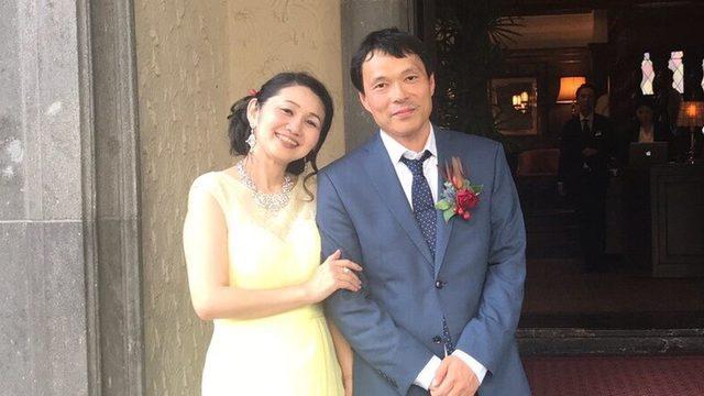 Cheiko Mitsui aşkı bulmaları için başkalarına yardım etmek istiyor