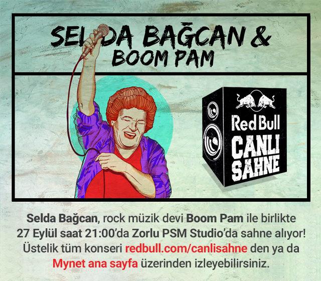 selda_bagcan_konser_img