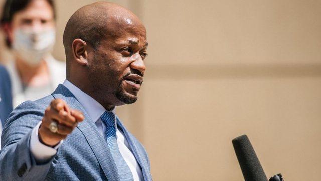 Floyd ailesinin avukatı Stewart: Video yoksa adalet yok!