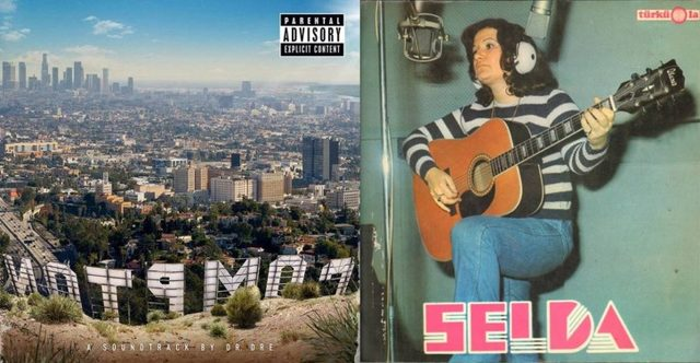 dre-compton-bagcan-selda-album-covers
