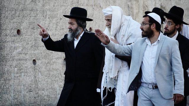 İsrail ile Hamas arasında ateşkes ilan edildi, ama Şeyh Cerrah'ta sorunlar devam ediyor.