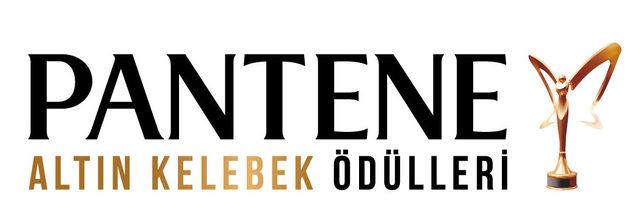 1506938869_Pantene_Alt__n_Kelebek_Logo_1