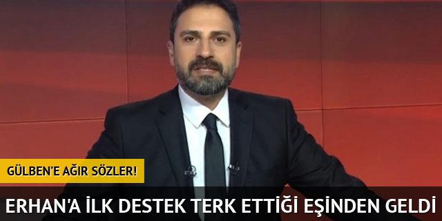 manet-erhan_elik