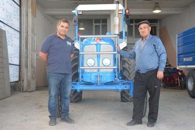 babasinin-ihtiyactan-sattigi-traktoru-35-yil-sonra-geri-aldi_1006_dhaphoto1