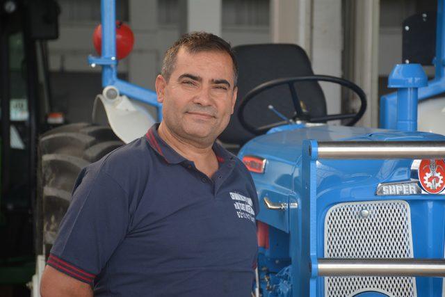 babasinin-ihtiyactan-sattigi-traktoru-35-yil-sonra-geri-aldi_1006_dhaphoto3