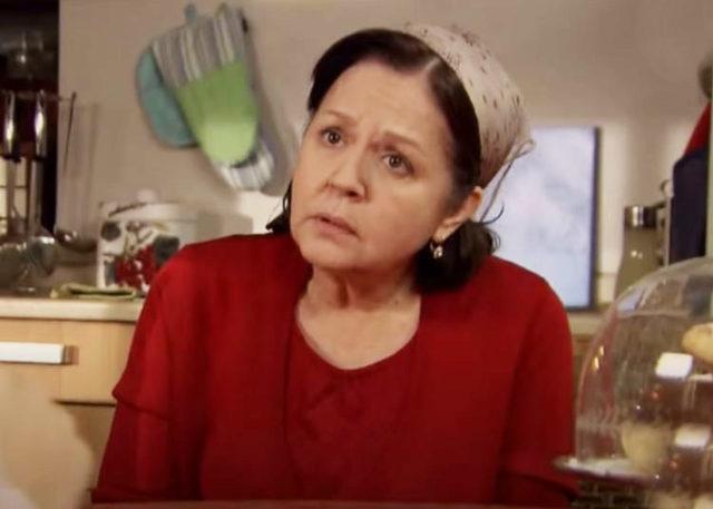 Keloğlan Aramızda filminin Fatma'sı bakın hangi ünlü oyuncu çıktı! Duyan şoke oluyor