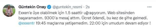 acun-ilicali-exxen-e-uye-olmak-icin-1-5-saattir-14395828_3071_m