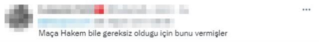 spor-fifa-halil-umut-meler-i-oyle-bir-maca-atadi-ki-14451564_3671_m