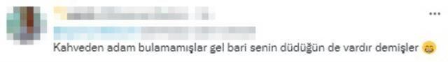 spor-fifa-halil-umut-meler-i-oyle-bir-maca-atadi-ki-14451564_4090_m