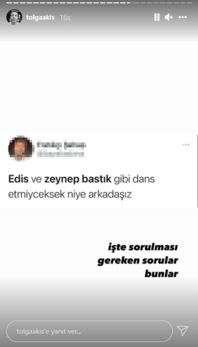 magazin-tolga-akis-esi-zeynep-bastik-ve-edis-in-sarmas-14458166_8093_m