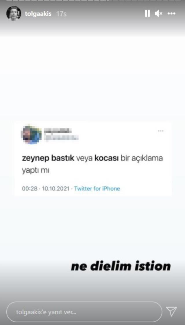 magazin-tolga-akis-esi-zeynep-bastik-ve-edis-in-sarmas-14458166_7148_m