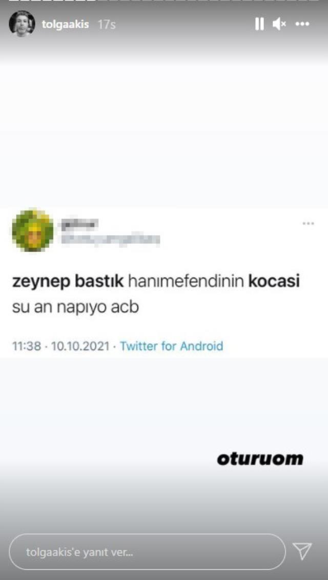 magazin-tolga-akis-esi-zeynep-bastik-ve-edis-in-sarmas-14458166_8077_m