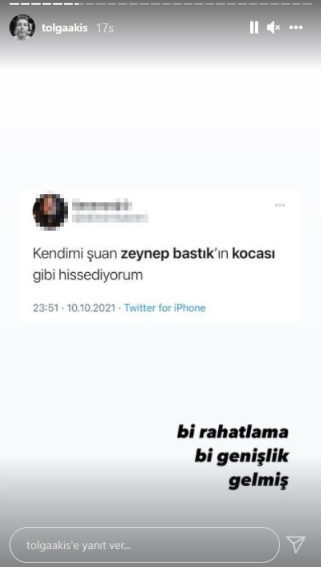magazin-tolga-akis-esi-zeynep-bastik-ve-edis-in-sarmas-14458166_136_m