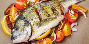 """""""Ben Balığımı Evde Yaparım"""" Diyenler İçin 16 Pratik Bilgi"""