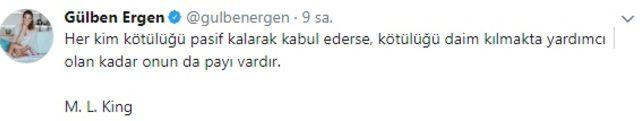 gulben_ergen