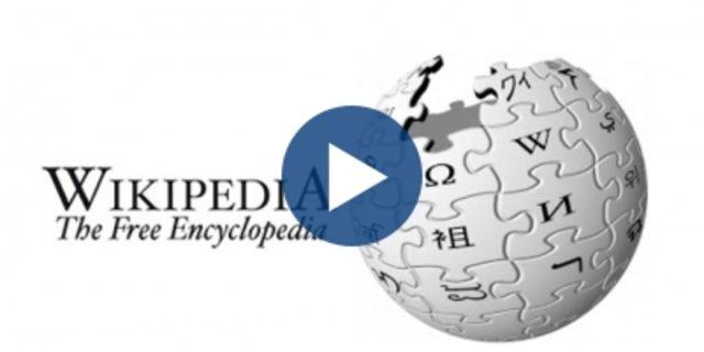 Wikipedianın Kapatılma Gerekçesi Iki Içerik Kaldırılmadı Son
