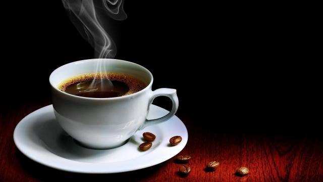 Kahve ile ilgili efsane çürütüldü
