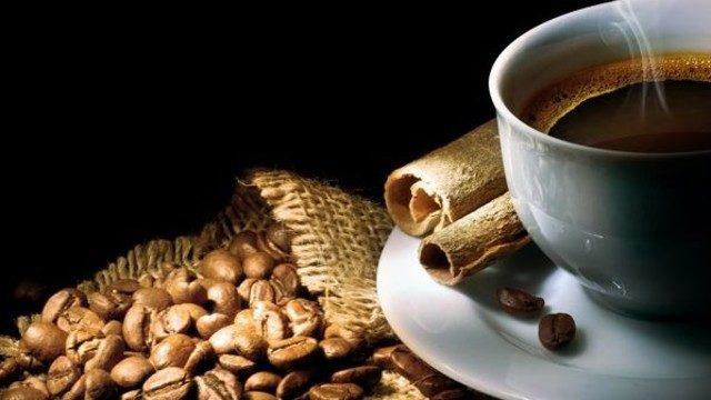 Kahve gözlere faydalı olabilir