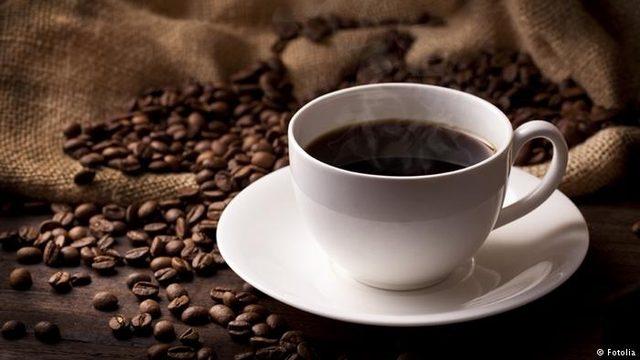 Kahve kalp dostu mu?