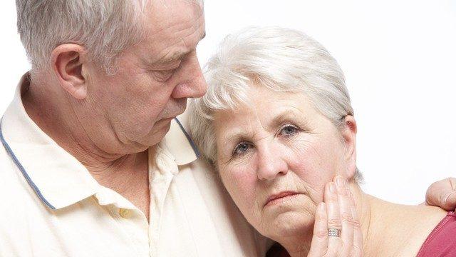 Alzheimer  tipi bunamada yeni tedavi yaklaşımları