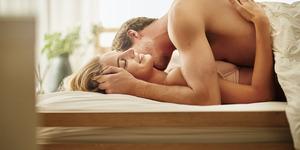 Seks sırasında yapılan 6 hata