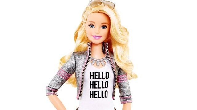 En Iyi Barbie Oyunları Internetten Indermeden Oynanabilen En Güzel