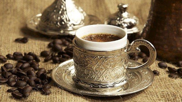 Kahvenizi acı, içkinizi tonikli mi seviyorsunuz? Psikopat olabilirsiniz...