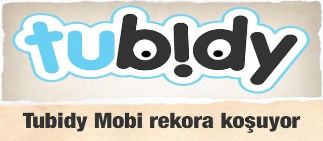 tubidy mobile emp3